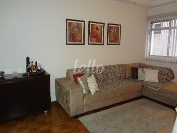 DSC01650 - Apartamento 3 Dormitórios