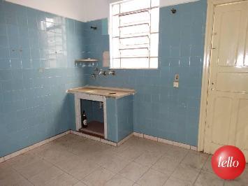 DSC01484 - Casa 2 Dormitórios