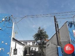 FRENTE (2).JPG - Área / Terreno