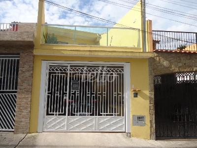 FACHADA.JPG - Casa 3 Dormitórios