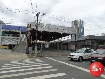 DSC03155 - Galpão/Armazém