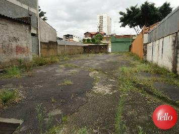 DSC03147 - Galpão/Armazém