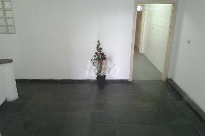 SALA SUBINDO ESCADA - FOTO 6 - Sobreloja