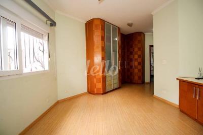 SUÍTE  - Casa 5 Dormitórios