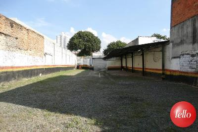 FOTO 4 - Área / Terreno