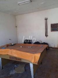SALÃO FESTAS - Casa 3 Dormitórios