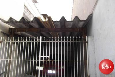 FOTO 4 - Casa 2 Dormitórios