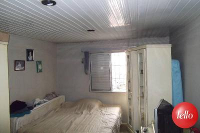 FOTO 12 - Casa 2 Dormitórios