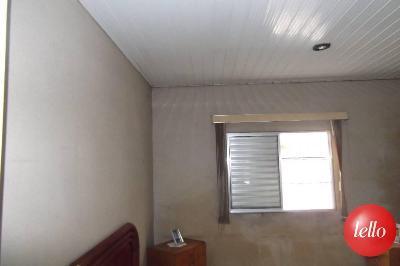 FOTO 15 - Casa 2 Dormitórios