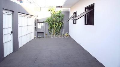 CORREDOR - Casa