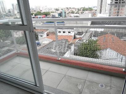 SACADA - Sala / Conjunto
