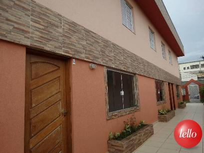 DSC08227 - Casa 3 Dormitórios