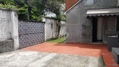 QUINTAL - Casa