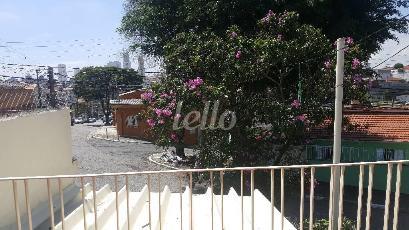 VISTA - Casa 2 Dormitórios