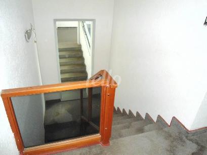 ESCADA - Casa