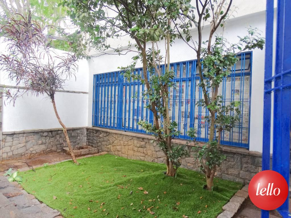 FRENTE CASA - Casa 3 Dormitórios