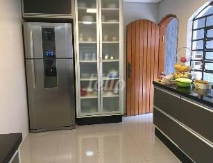 IMG_8337 - Casa 3 Dormitórios