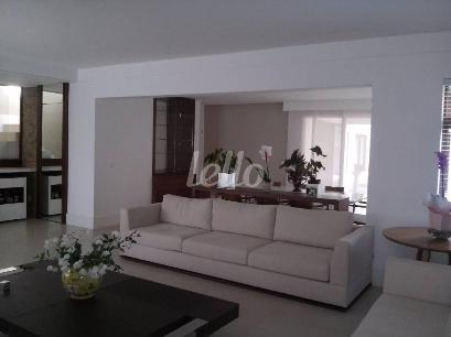 20170310_111606 - Casa 4 Dormitórios