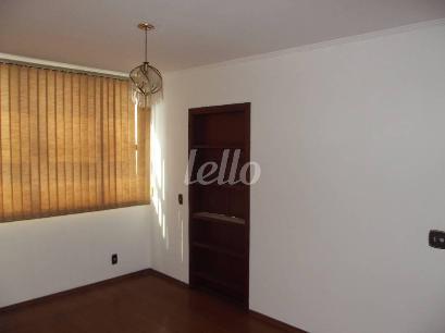 SALA DE JANTAR PASSA PRATO - Apartamento 3 Dormitórios