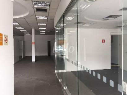 TERREO 1 - Salão