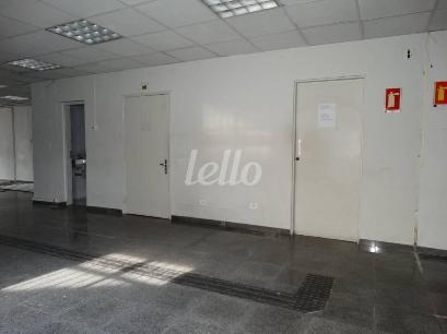 DSC00949 - Salão