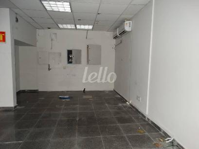 DSC00951 - Salão
