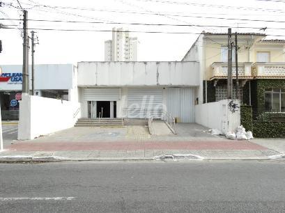 DSC00953 - Salão