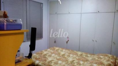 DORMIT (2) - Apartamento 1 Dormitório