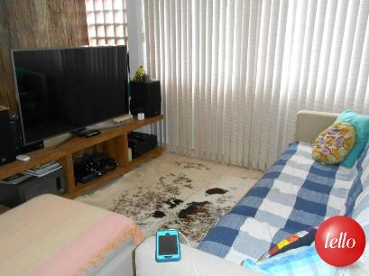 SALA 3 - Apartamento 2 Dormitórios