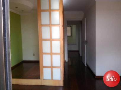 20170417_094344 - Apartamento 3 Dormitórios
