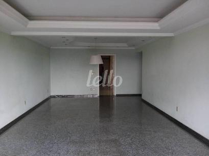 20170417_094454 - Apartamento 3 Dormitórios