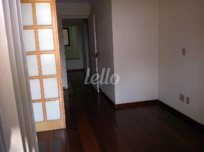 20170417_094341 - Apartamento 3 Dormitórios