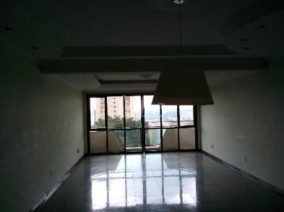 20170417_094436 - Apartamento 3 Dormitórios