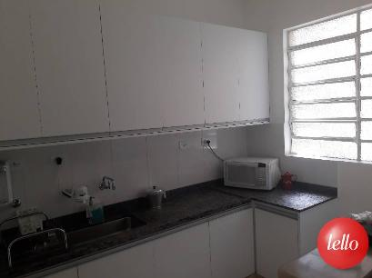 ARMARIOS COZINHA - Apartamento 3 Dormitórios