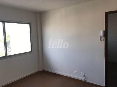 IMG_8622 - Apartamento 1 Dormitório