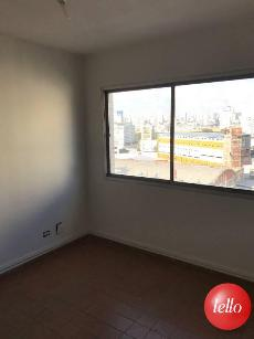 IMG_8455 - Apartamento 1 Dormitório