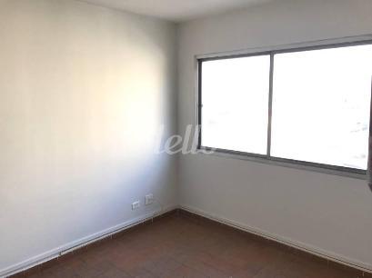 IMG_8623 - Apartamento 1 Dormitório