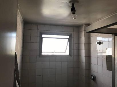 IMG_8631 - Apartamento 1 Dormitório