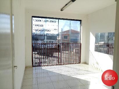 SALA 2 FRENTE PISO SUPERIOR  - FOTO 2 - Casa
