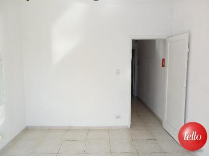 SALA 2 FRENTE PISO SUPERIOR  - FOTO 3 - Casa