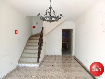 SALA FRENTE - FOTO 4 - Casa