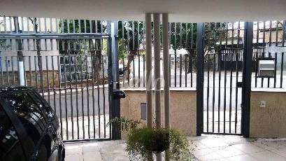GARAGEM VISTA - Casa 4 Dormitórios