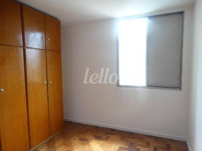 QUARTO 1 - Apartamento 3 Dormitórios