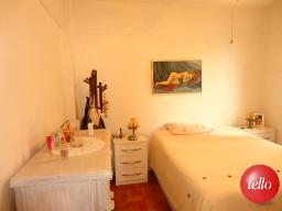 DOMITORIO 3 - Apartamento 2 Dormitórios