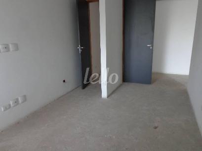 DORMITÓRIO SUÍTE  - Apartamento 4 Dormitórios