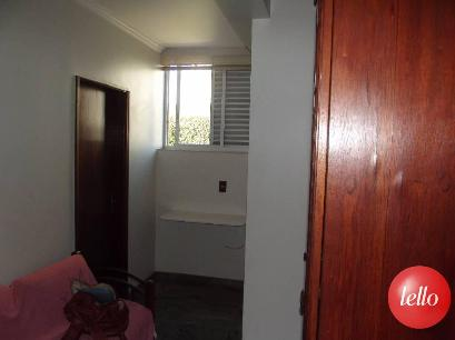 SUITE 2 - Apartamento 3 Dormitórios