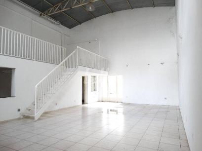 SALÃO 3 - Salão