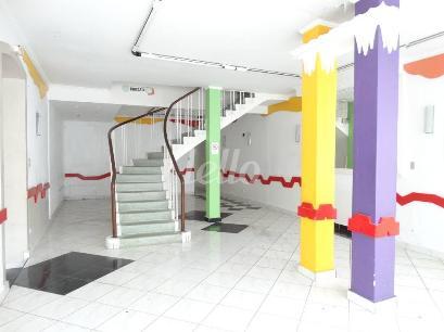 SALÃO 1 - Salão