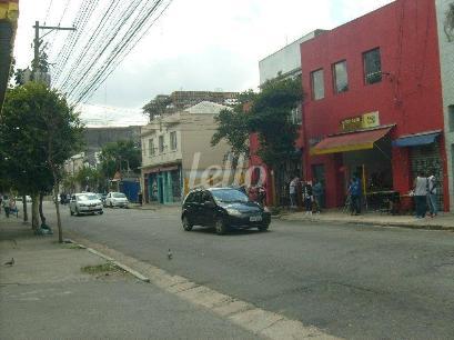 REGIÃO DO IMÓVEL - Casa 2 Dormitórios