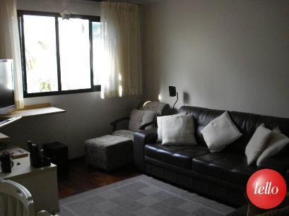 SALA 3 - Casa 3 Dormitórios
